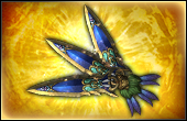 File:Throwing Knives - 6th Weapon (DW8XL).png