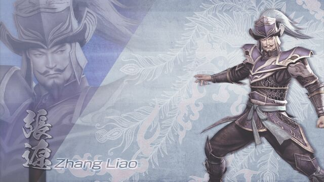 File:ZhangLiao-DW7XL-WallpaperDLC.jpg
