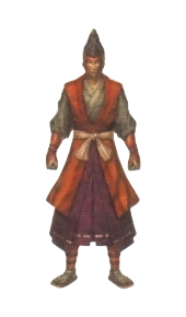 File:Elderly Officer Concept (SW).png