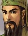 File:Guan Yu (ROTKI).png