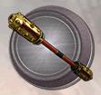 File:Power Weapon - Masanori.png
