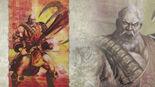 Treasure Box Artwork Wallpaper 21 (DW7 DLC)