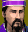File:Zhuge Liang (ROTKR).png