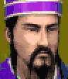 Zhuge Liang (ROTKR)