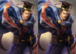 Cao Pi 4 (ROTK13PUK)