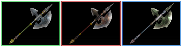 File:DW Strikeforce - Twin Pikes 4.png
