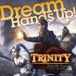 Handsup-trinityzilloll