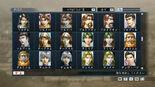 Portrait Set 209 (ROTKT DLC)