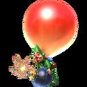 Tingle Ballon - HW
