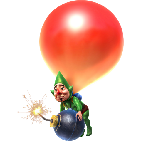File:Tingle Ballon - HW.png