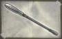 Twin Pike - 1st Weapon (DW7XL)