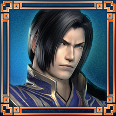 File:Dynasty Warriors Next Trophy 20.png