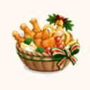 File:Fried Chicken Basket (TMR).png