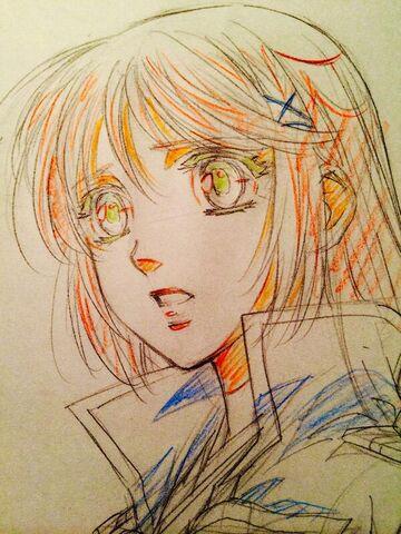 File:Haruka3-anime-tsunakikawakami.jpg