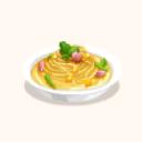 File:Soup Pasta - Cream (TMR).png