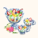 File:Fruit Punch (TMR).png