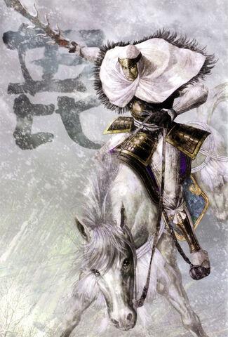 File:Kenshin-sw.jpg