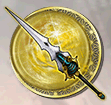 File:2nd Rare Weapon - Spear.png