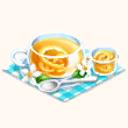 File:Honey Citron Tea (TMR).png