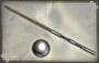 Scepter & Orb - 1st Weapon (DW7XL)