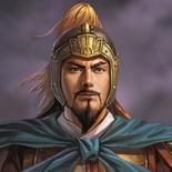 Cao Hong (1MROTK)