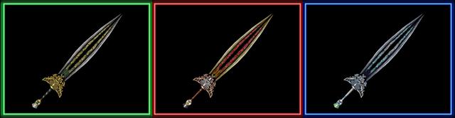 File:DW Strikeforce - Great Sword 7.png