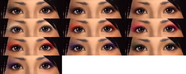 File:Female Eye Shadow Colors (DW7E).png