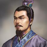 Liu Ye (1MROTK)