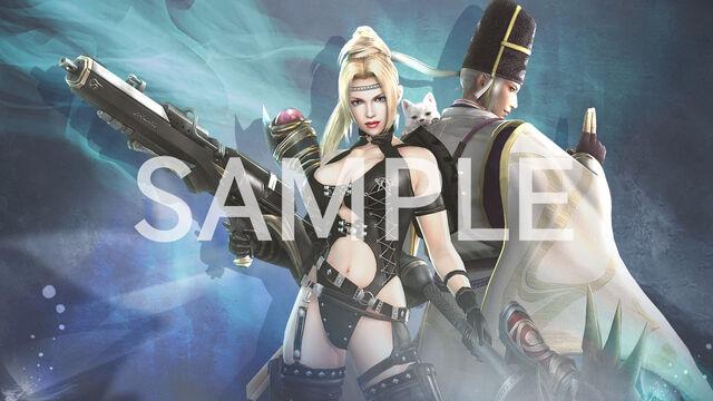 File:Mo2spdlc-wallpaper.jpg