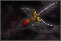 File:Mystic Hunter.png