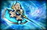 File:Mystic Weapon - Xu Huang (WO3U).png