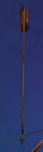 Arrow - 1st Weapon (DW8)