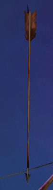 File:Arrow - 1st Weapon (DW8).png
