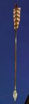 Arrow - 3rd Weapon (DW8)