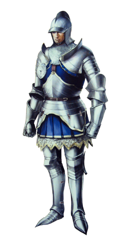 File:Knight Unit 4 (BS).png