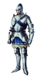 Knight Unit 4 (BS)