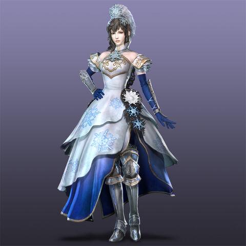 File:WangYi-DW7XL-DLC-Wei Fairytale Costume.jpg