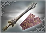 File:3rd Weapon - Kanetsugu (WO).png