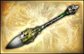 File:Brush - 5th Weapon (DW8).png