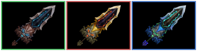 File:DW Strikeforce - Great Sword 9.png