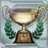 Dynasty Warriors - Gundam 3 Trophy