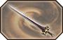 Power Weapon - Cao Pi
