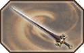 File:Power Weapon - Cao Pi.png