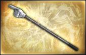 File:Short Iron Rod - DLC Weapon (DW8).png