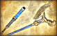 File:Big Star Weapon - Rod of Retribution.png
