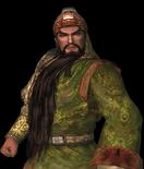 DT Guan Yu