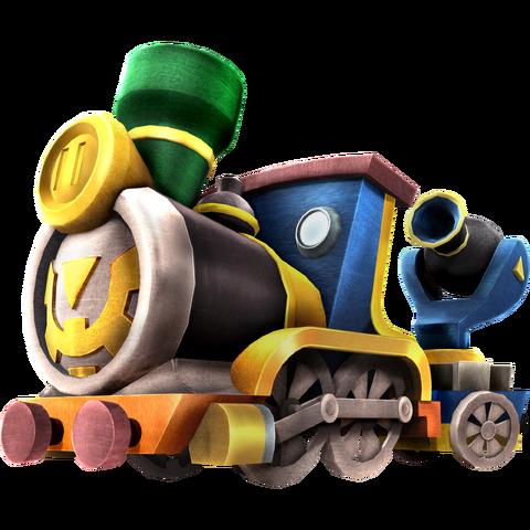 File:Toon Link - Spirit Train (HWL).png