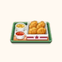 File:Chicken Nuggets (TMR).png