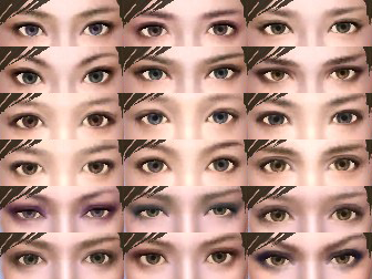 File:Female Eyes (DWN).png
