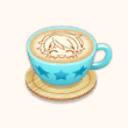 File:Otowa Drawn Caffe Latte (TMR).png